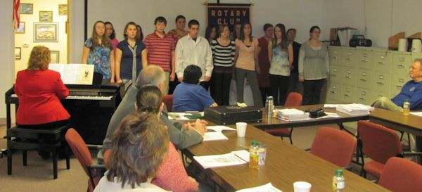 FFHS-choral-group-web